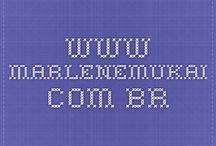 www.marlenemukai.com.br
