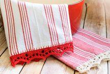 strojove pleteni