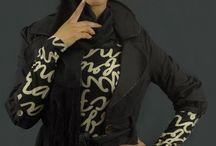 Muslim Me / Alia Sharrief