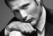 Favorite Mads Moments.