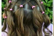 peinados bb
