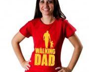 Presente para os Pais / camisetas com frases para os pais