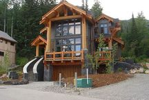 House / Дома Дизайн Архитектура