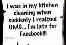 iPad w kuchni