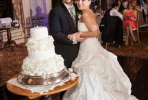American Photographers masterful photography and video / Wedding Photography NJ http://www.americphoto.com
