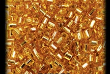 DEAL OF THE DAY! / Har-Man's DEAL OF THE DAY. Find out all of our daily deals.  Deep discounts.  www.harmanbeads.com Pinterest fans receive 10% OFF your next order by using coupon code: PIN10. (cannot be combined with any other discounts).