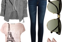 ~Outfit~