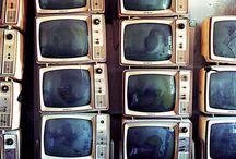 tv (medie oppgave)