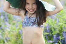KIDS SWIMWEAR MARDECLEO 13 / Colección de Moda Infantil y Bañadores para niños MARDECLEO SS2013 www.mardecleo.com