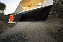 Houses - Modern
