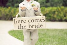 Ceremony Ideas / by Southern Trace Country Club