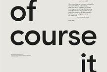 design publication