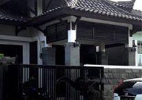 rumah idaman xiiii