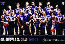 Basketball inspiration poses / Basketball senior year / by Dawn DeLoach Shattles