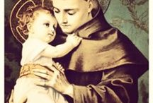 Prayer Patron Saint Of Lost Causes