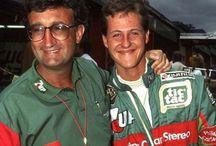 1991 Schumi