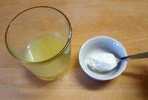 napoj chudnutie