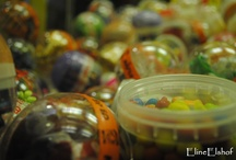 Food / Food