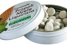 Caramelle personalizzate Farmacie / Caramelle personalizzabili con il logo della vostra farmacia Caramelle personalizzate con il vostro marchio...
