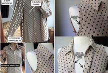 DIY dresses&co