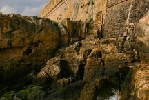 Travel   Malta with a Toddler / Malta   European Travel Destinations   Family Travel Destinations