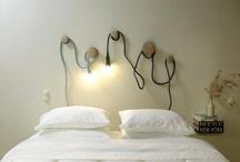 Elian - room