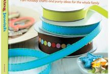 Cookie and Cake Decorating / Cute baking inspiration / by tybee kiejdan