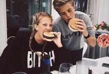 Couple Goals!♡