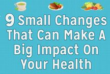 Health Checklist