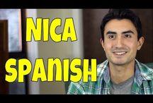 Nica Spanish