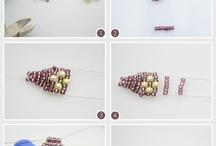 diy jewelry-rings