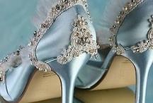 Shoes / by Billie Jo Harris-gorham