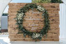 Свадьба 5 августа