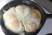 breakfast to try
