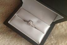 My ❤️ ring
