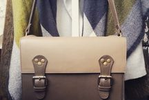 Morpho Women / Cool bags for women