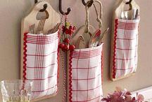 weihnachtsgeschenke selber machen holzGeschenke