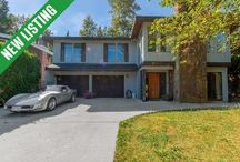 9963 Rathburn Drive, Burnaby North, Canada, BC