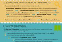Infografías artículos del Nº 0 de la Revista RIITE / http://revistas.um.es/riite/issue/view/14821