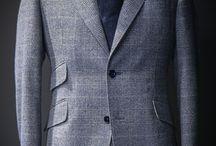 men's fashion ♥♥♥♥♥