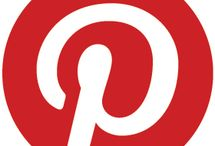 Pinterest Tips / Get the latest Pinterest tips and news to help you thrive...