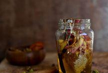 Food Photography by Greta
