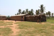 Togo School Project 2014
