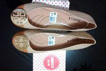 Sapatos LindaElla / Sapatos e sapatilhas Femininas