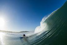 let's skate n surf