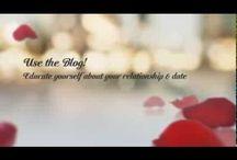Iranian Dating Videos / Check out beautiful Iran
