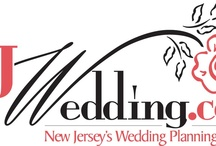 Wedding Vendors / We see many vendors at our shows. From DJs and Live Bands to Florists and of course tons of Banquet Halls. Here are some of the great vendors we experience each week!