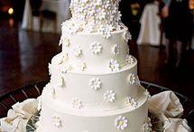 Wedding Themes White