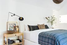 Bedroom Revamp