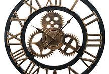 Marcar o tempo